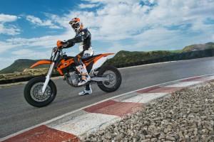 Photo by: KTM.com