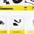 Wroomberg.com – Ny annonssajt för hojmarknaden