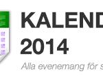 Supermotokalendern 2014